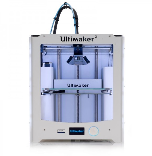 Ultimaker 2 3D-Drucker