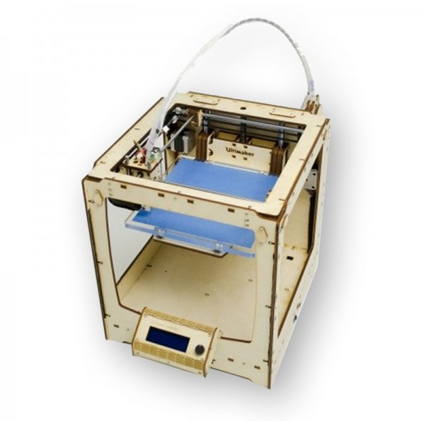 Ultimaker 3D-Drucker