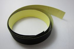 1 Meter 2-2 cm Breite Isolierband