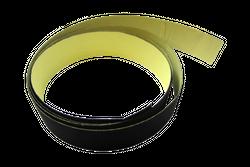 1 Meter 3-5 cm Breite Isolierband