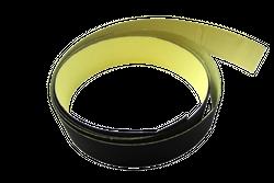 1 Meter 5 cm Breite Isolierband