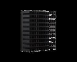 Aluminium Heatsink - 40 x 40 mm
