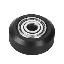 Anet ET4 - ET5 Roller Guide Wheels with Bearings