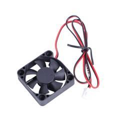 Anet ET4 Extruder Cooling Fan