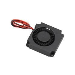 Anet ET4 Filament Cooling Fan