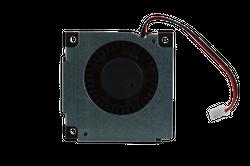 Anycubic Mega X Filament Cooling Fan