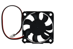 Anycubic Mega X Mainboard Cooling Fan