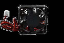 Anycubic Mega Zero Print Head Cooling Fan