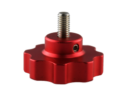 Anycubic Photon Thumb Screw for Build Platform