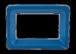 Anycubic Photon Zero Resin Tank Frame