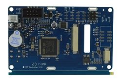 Artillery Sidewinder X1 Touch Screen Control Board