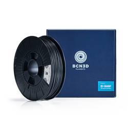 BCN3D Filaments ABS - 2-85 mm - 2-5 kg - Black