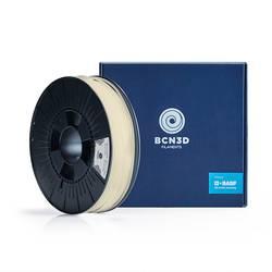 BCN3D Filaments ABS - 2-85 mm - 2-5 kg - Natural