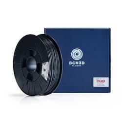 BCN3D Filaments PET-G - 2-85 mm - 2-3 kg - Black