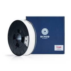 BCN3D Filaments PET-G - 2-85 mm - 2-3 kg - White