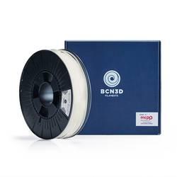 BCN3D Filaments PVA - 2-85 mm - 500 g