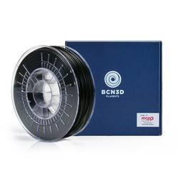 BCN3D Filaments Tough PLA - 2-85 mm - 750 g - Black