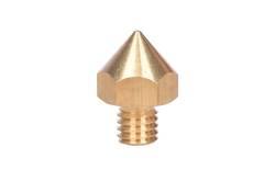BIQU 3D B1 Brass nozzle 0-4 mm