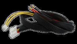 BIQU 3D B1 HBP cable set