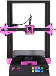 BIQU B1 3D Printer Noble Purple