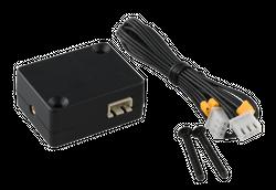 Creality 3D CR-200B Filament detection kit
