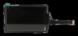 Creality 3D LD-002H Print screen kit
