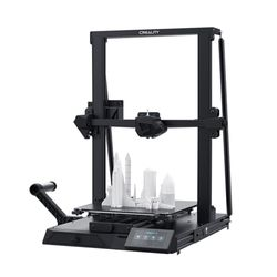 Creality CR-10 Smart - 30x30x40cm
