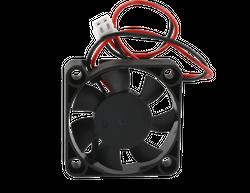 Creality CR-200B 4010 axial cooling fan