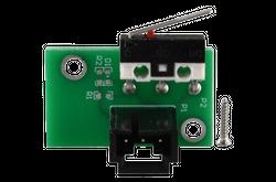 Creality CR-200B Limit switch