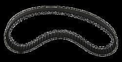 Creality CR-200B Timing belt 2GT W6-168
