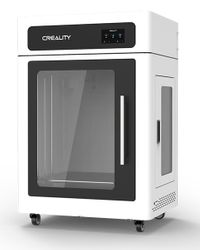 Creality CR-3040 Pro
