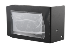 Creality CR-6 Max LCD kit