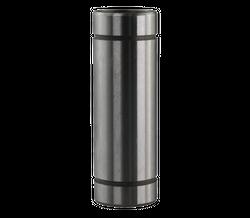 Creality Linear bearing LM8LUU
