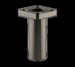 Creality Linear bearing LMK12LAUU