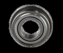 Creality  SF688ZZ Deep groove ball bearing
