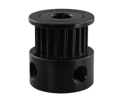 Creality Synchronous wheel 2GT- Z20- W6- D5