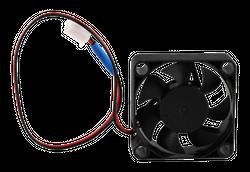 CreatBot 3510 cooling fan