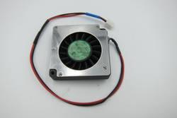 CreatBot D600 Filament Cooling Fan