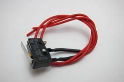CreatBot - End-Stop-Schalter für X-Achsen