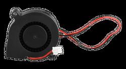 CreatBot F160 - F430 Filament Cooling Fan