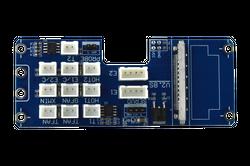 CreatBot F430 PCB Board