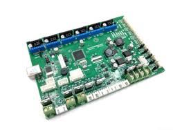 CreatBot Mainboard - DE-DX-series
