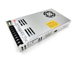 CreatBot Power Supply 24V