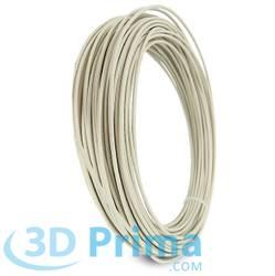 LayBrick Sandstein Filament - 1-75 mm - 250 g