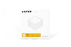 Mayku FormBox Gussfolien (30er Pack)