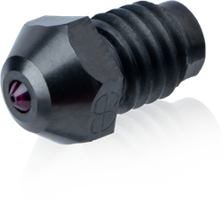 Phaetus PS Hardened Steel Ruby Nozzle V2 0-8 mm - 1-75 mm - 1 pcs