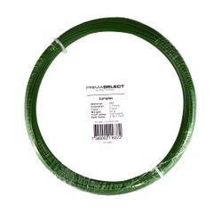PrimaSelect ABS - 1-75mm - 50 g - Green