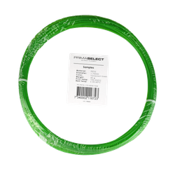 PrimaSelect PETG - 1-75mm - 50 g - Transparent Green