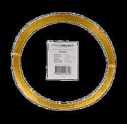 PrimaSelect PETG - 1-75mm - 50 g - Transparent Yellow