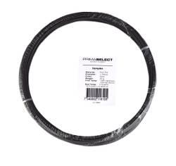 PrimaSelect PLA PRO - 1-75mm - 50 g - Grey
